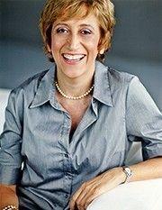 founder SOSCuisine fondatrice