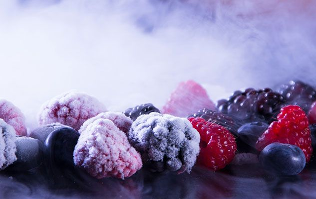 freezing-foods-congelation-des-aliments