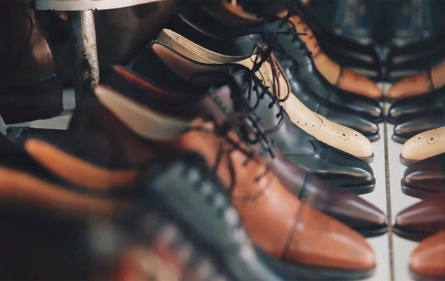 shoe-chaussure-cordonnier-cobbler