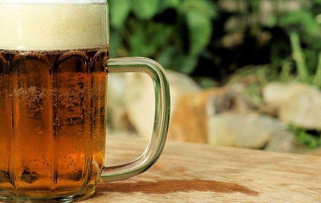 bière beer