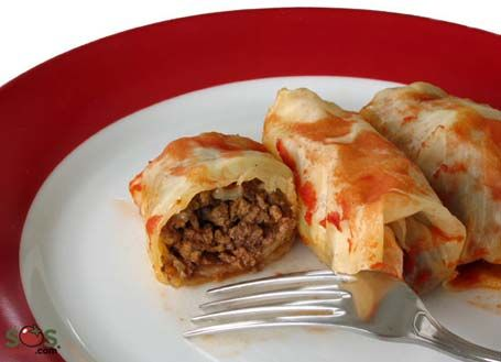 cabbage_rolls_large