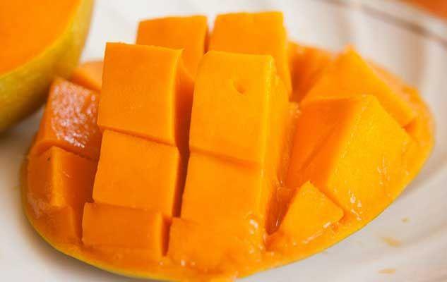 mango-390685_640