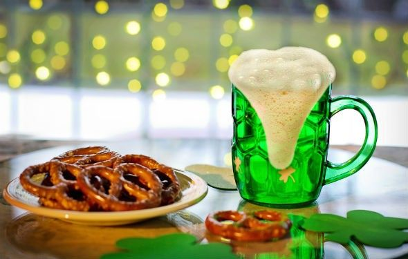 st-paddys-day-featured