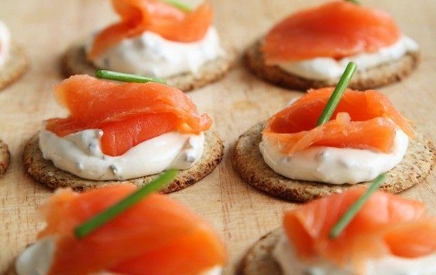 smoked-salmon-gravad-lax