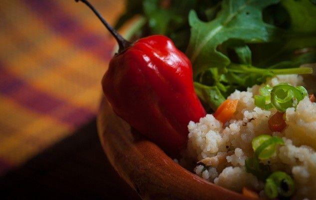 chili-piments-pepper