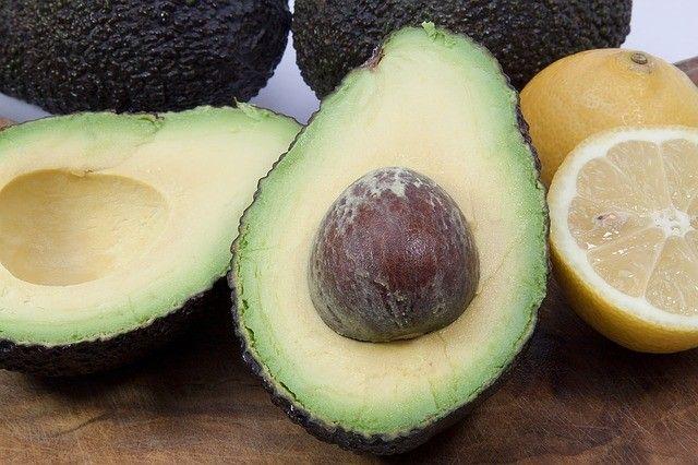 avocado-avocat