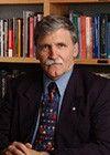 Senator Romeo Dallaire