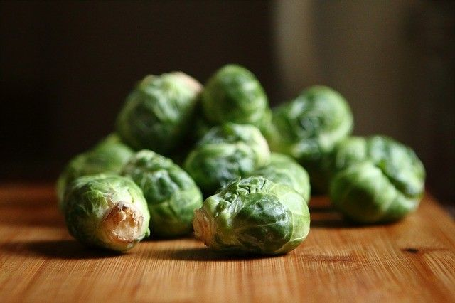 brussels-sprouts-choux-bruxelles