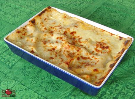 lasagna_big