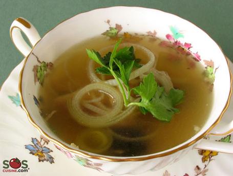 soup_large1