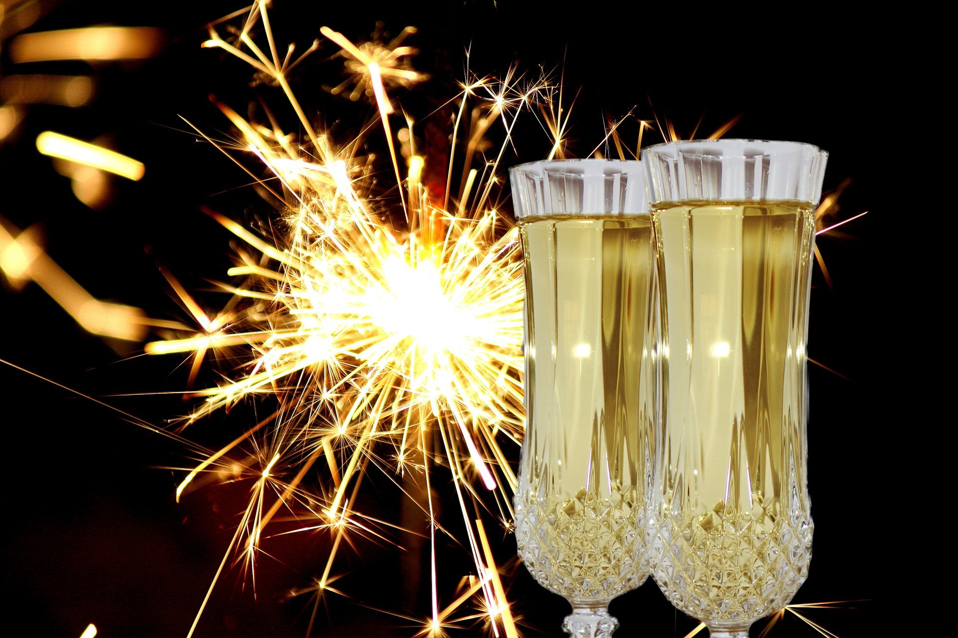 new-years-eve-951750_1920