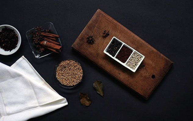 spices-epices-2