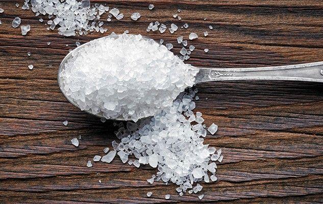 salt-sel-2