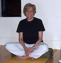 yoga-seduta