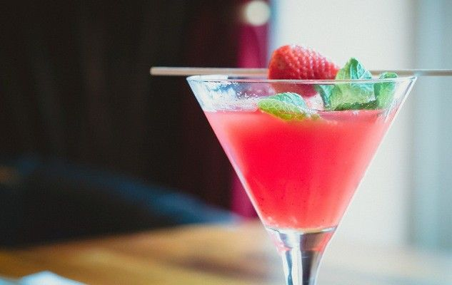 cocktail-alcoholic-beverage