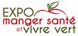 l'Expo Manger Santé