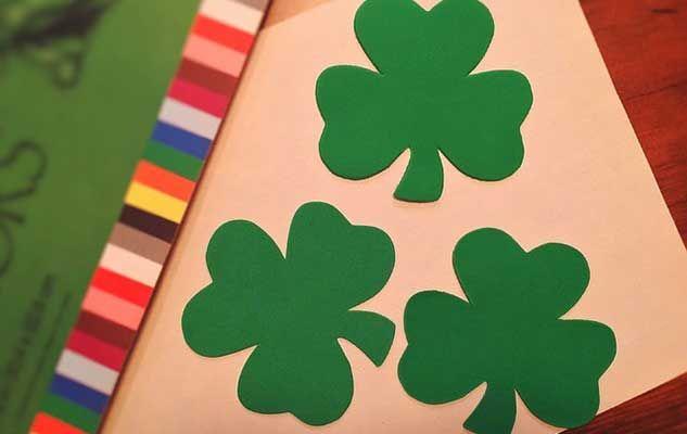 irish-irlandais