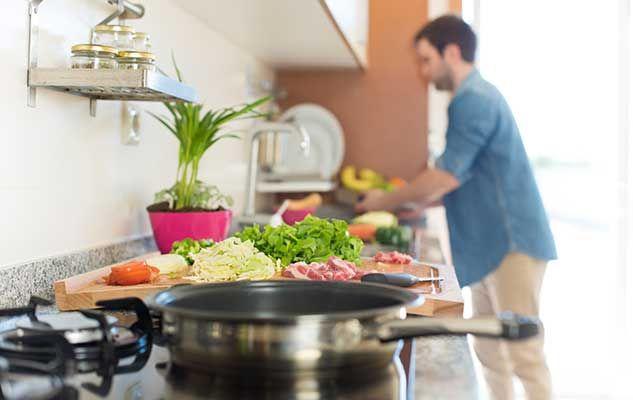 healthy-cooking-cuisiner-saine