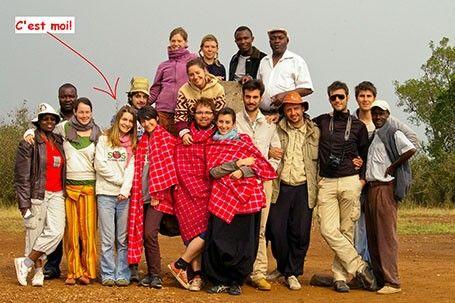 kenya_groupe