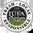 Lufa Farms