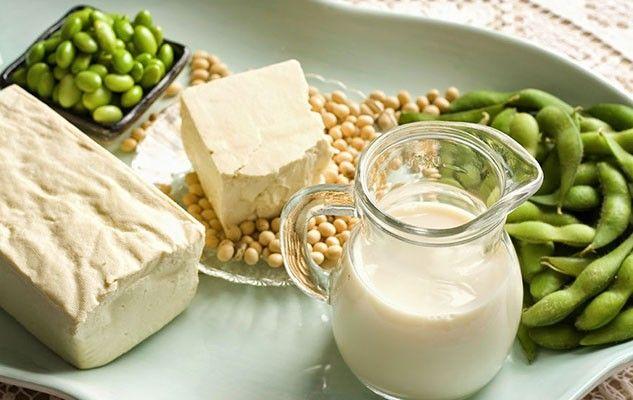 soy-foods-alimentation-soya