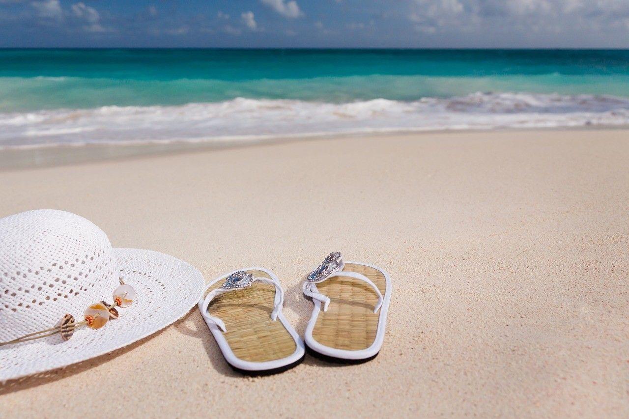 vacances sante healthy vacation