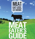 Meat Eater's Guide