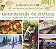 Gourmands de nature