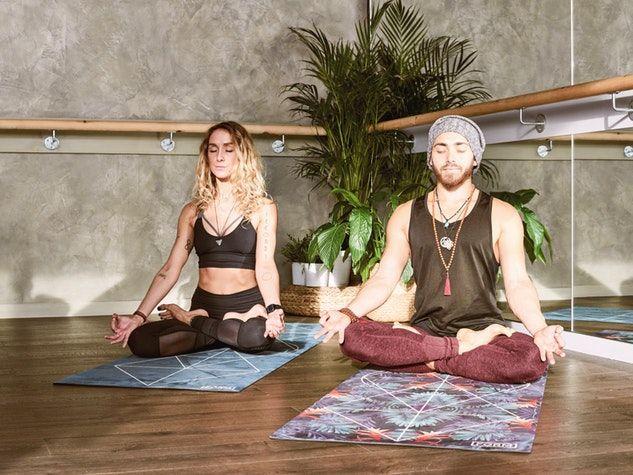 méditer meditate