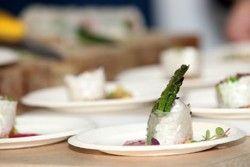 Rzvs_papilles_cuisine