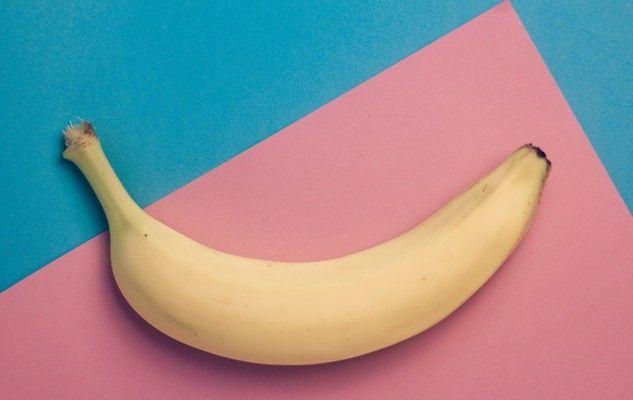 bananas-banane