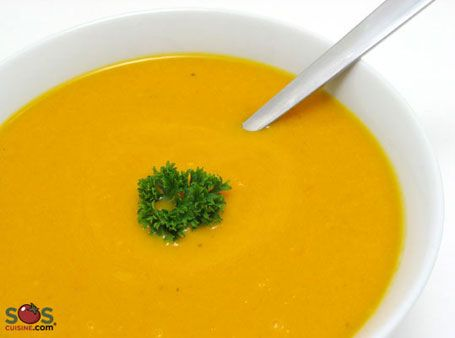 carrot_soup_large