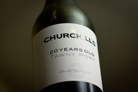 churchills-20-years-old-tawny-port