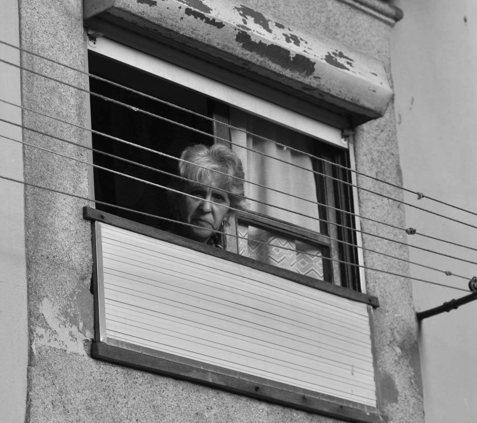 window_ariela