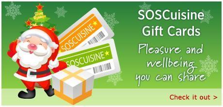 christmas_gift_cards_en