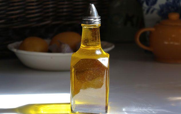 olive-oil-huile-olive