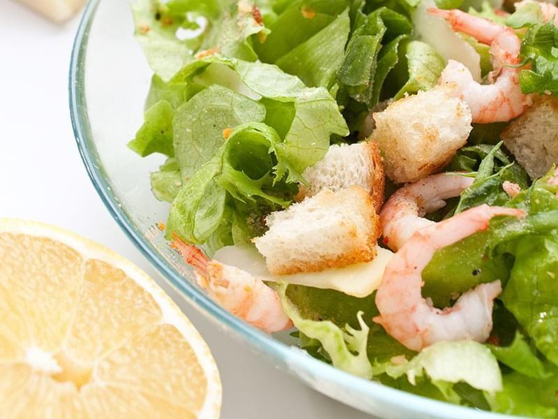 salade-cesar-crevettes