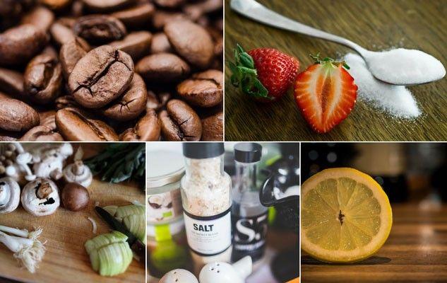 flavours-saveurs