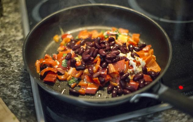 beans-legumineuses-haricots