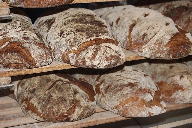 bread-pain