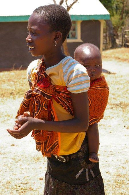 copie-de-kenya-377