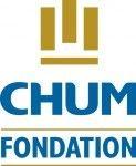 Chum Foundation