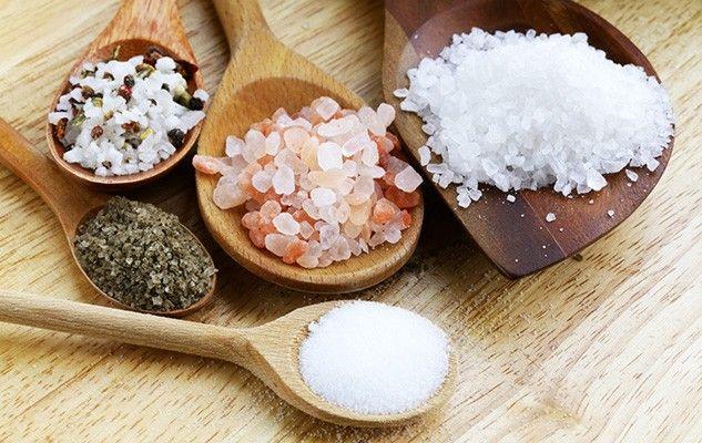 variety-salt-sel-varietes