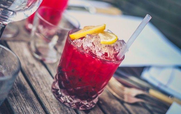 drink-breuvage