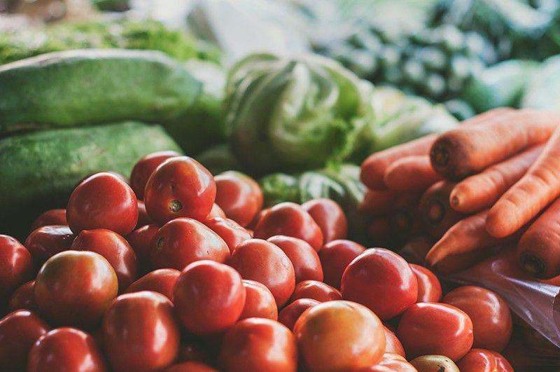 Réservez vos paniers de produits biologiques locaux