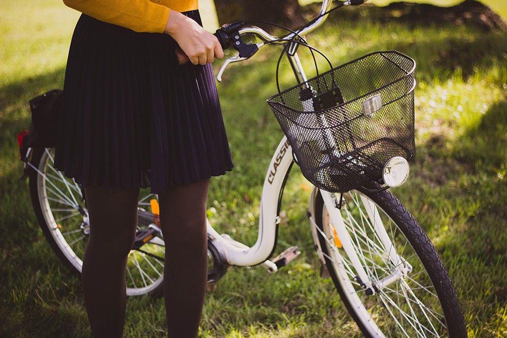 Du vélo comme médicament