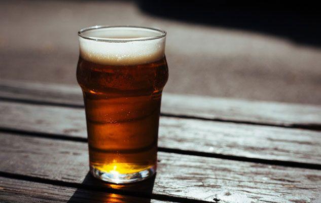 beer-biere