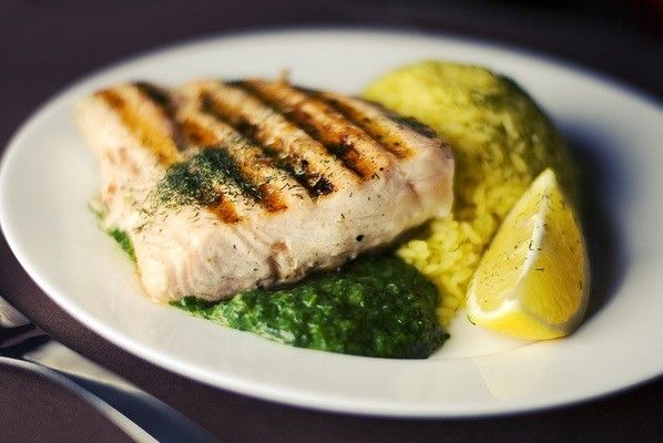 fish-fillet-poisson
