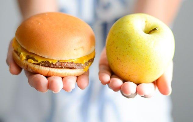Bien s'alimenter coûte-il plus cher?