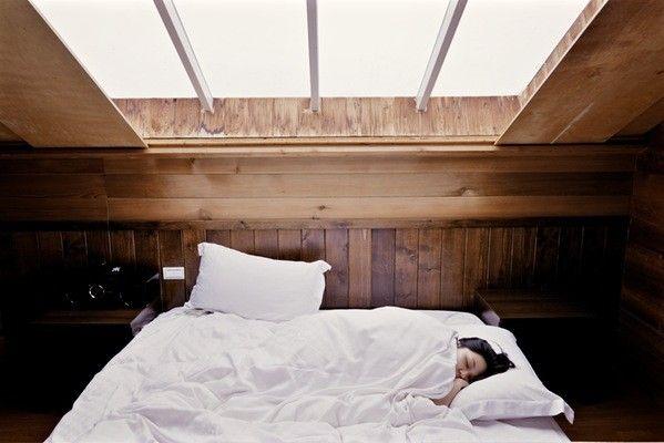 sleep-someil